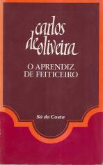 O APRENDIZ DE FEITICEIRO
