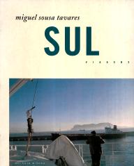 SUL - VIAGENS