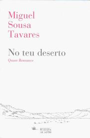 NO TEU DESERTO