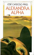 ALEXANDRA ALPHA