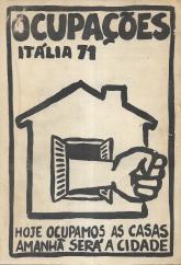 OCUPAÇÕES-ITÁLIA 71