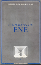 CADERNOS DE ENE