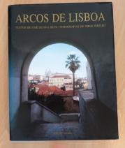ARCOS DE LISBOA