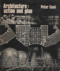 ARCHITECTURE: ACTION AND PLAN