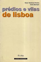 PRÉDIOS E VILAS DE LISBOA