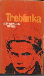 TREBLINKA - A REVOLTA DE UM CAMPO DE EXTERMÍNIO